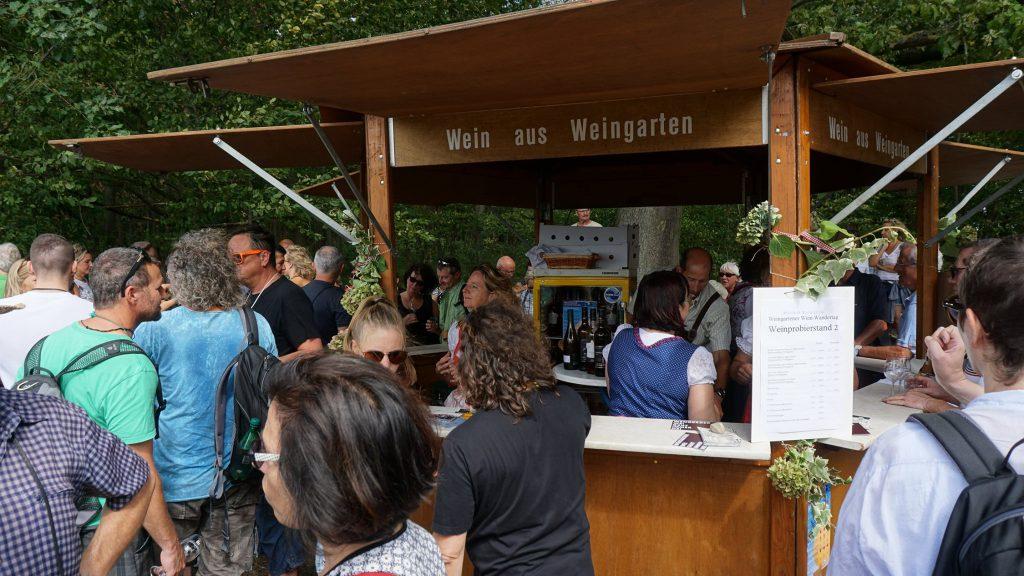Musikverein Weingarten